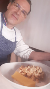 Ristorante_Pesce_Padova_Chef_Massimo_Pontarolo