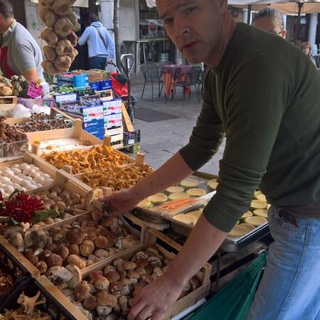 Ristorante_Padova_ricette_tipiche_Venete