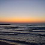 l'alba Caorle