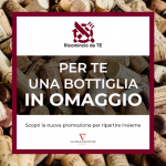 Enoteca_La_mia_Cantina_Padova